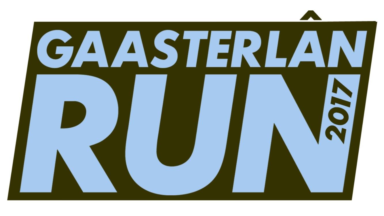 Gaasterlan Run Zaterdag 23 december 2017