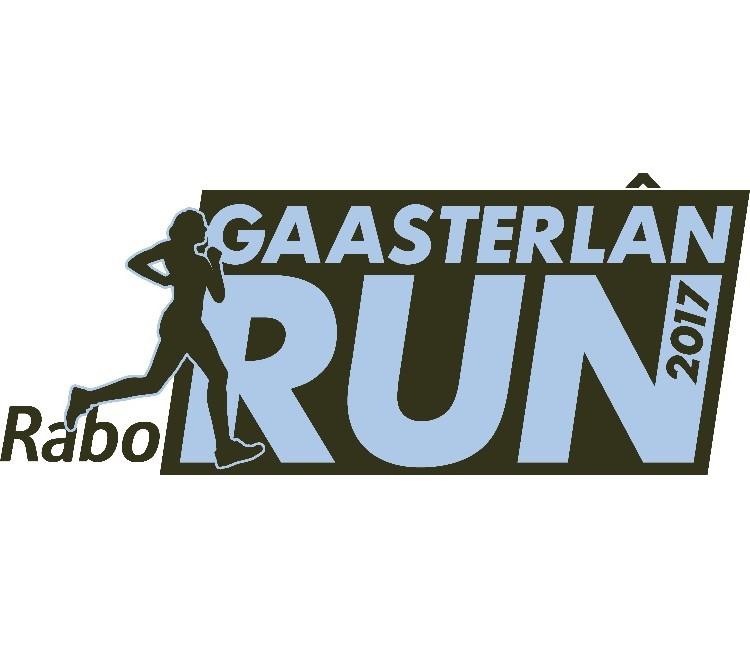 Gaasterlan Run 2018