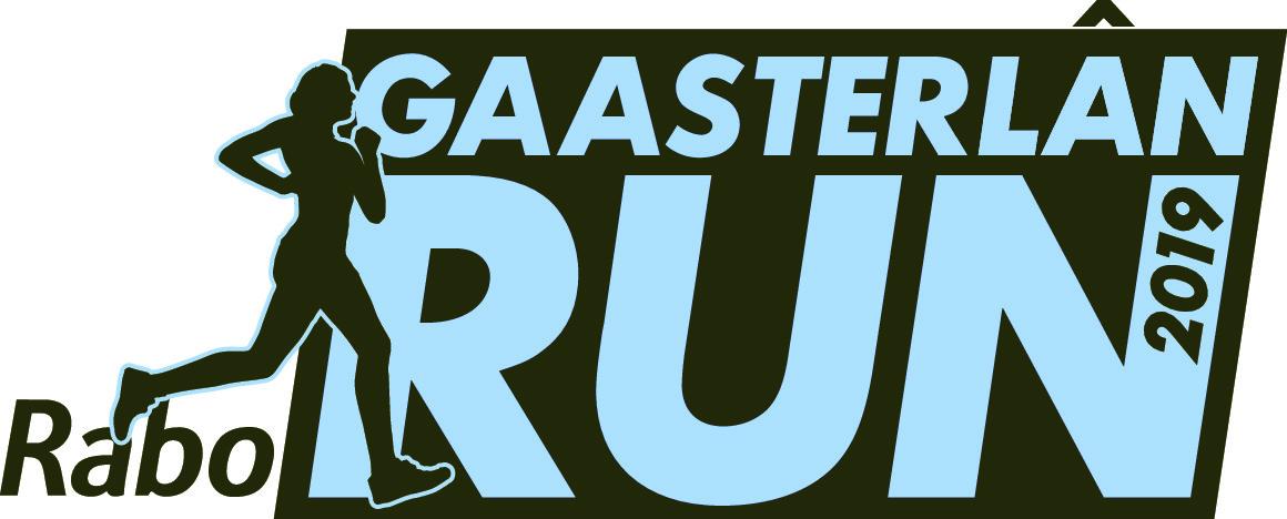 Gaasterlan Run 2020